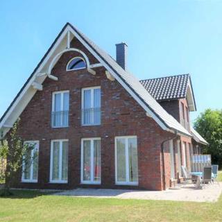 Appartements in Kühlungsborn-West - (2351) 3- Raum- Appartement-Holmblick 26 - Kühlungsborn