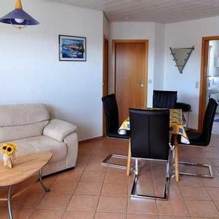 BodenSEE Apartments Neukirch Schnaidterstrasse - Ferienwohnung - Neukirch bei Tettnang