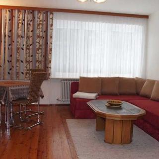 Ferienhaus Hollinger - Wohnung 2 - Afritz am See
