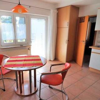 BodenSEE Apartments Neukirch Schnaidterstrasse - Apartment - Neukirch bei Tettnang