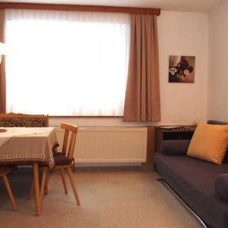 Ferienhaus Hollinger - Wohnung 4 - Afritz am See