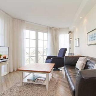 Apartmenthaus Atlantik 113 - kbat113 Apartmenthaus Atlantik 113 - Kühlungsborn