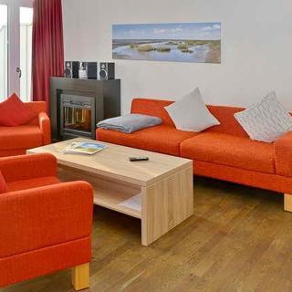 Resort Deichgraf 31-20 - wrrd31-20 Resort Deichgraf 31-20 - Wurster Nordseeküste