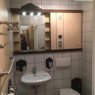 Ferienhaus-Apartmentanlage am Kellerberg - Ferienhaus Nr. 76 mit handgeschreinerten Möbeln - Zandt