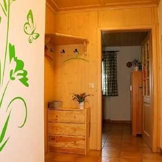 Haus Marlene Kaiser - ****Ferienwohnung Rechberg - Bernau im Schwarzwald