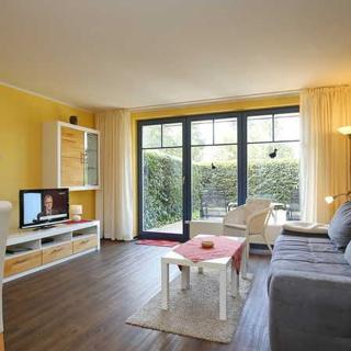 Papillon Wohnung 01-3 - Pap/01-3 Papillon Wohnung 01-3 - Boltenhagen