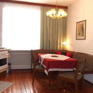 Ferienhaus Hollinger - Wohnung 1 - Afritz am See