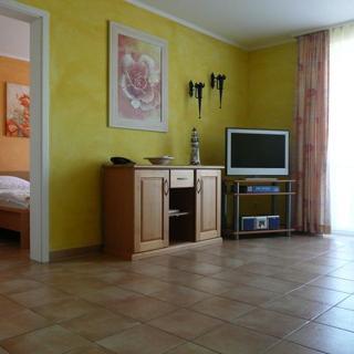 Residenz am Strand 2-36 - 2-36 - Zingst