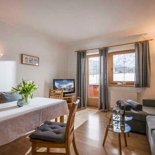Appartement Christine - Appartement Tristenau - Pertisau am Achensee