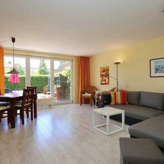Papillon Wohnung 01-2 - Pap/01-2 Papillon Wohnung 01-2 - Boltenhagen