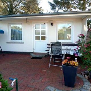 Ferienhaus Eppler - Objekt 25845 - Ferienbungalow Eppler (3) - Rostock