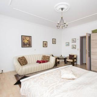 Apartments Zur Königsburg - Apartment Königsburg 12 - Erfurt