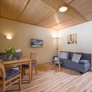 Appartement Christine - Appartement Karwendel - Pertisau am Achensee