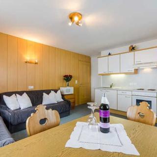 Appartment Greber, Haus Gertrud - Ferienwohnung 2-6 Personen - Mellau