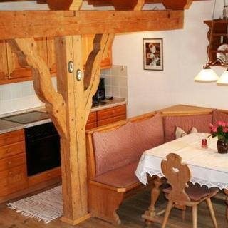 Ferienwohnungen zum Wunsch - Ferienwohnung Wallberg - Rottach-Egern