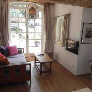 Haus Tremmel - Ferienhaus ab 110,00 Euro - Rottach-Egern