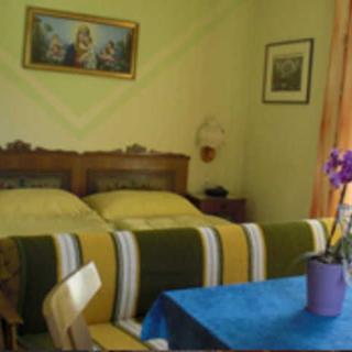 Haus Pfandler - Zimmer mit Frühstück (2) - Buch in Tirol