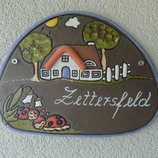 Haus Mathis - Zettersfeld - Gaimberg
