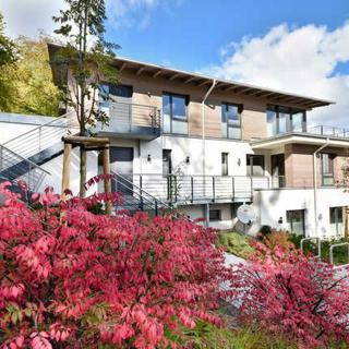 (58d) Haus Seven Seas - Pazifik - Haus Seven Seas | 27 - Heringsdorf