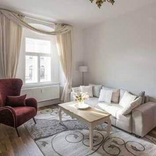 Hofer Haus - Appartement Anna - Bad Aussee