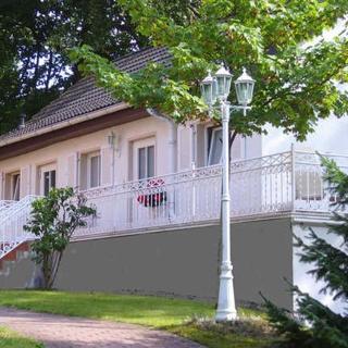 (60i) Villa Hohe Düne 09 - Villa Hohe Düne | 18 - Heringsdorf