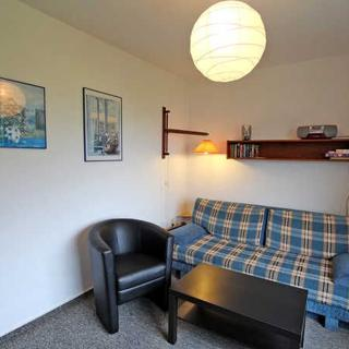 Ferienhof Jennewitz MOST 2280-2 - Ferienwohnung MOST 2282 - Jennewitz