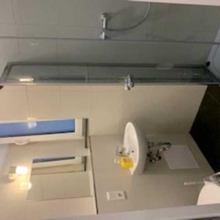 Momomotel 2 - Doppelzimmer 2 - Köln
