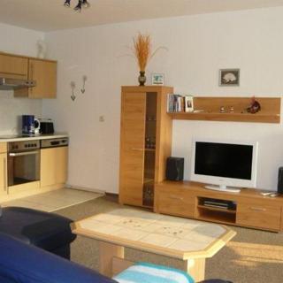 Appartements in Kühlungsborn-Ost - (66/2) 3- Raum- Appartement-Strandstraße 22 b - Kühlungsborn
