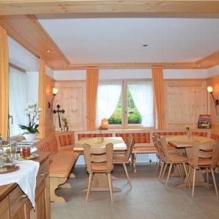 Mosertonihof - Doppelzimmer mit WC und Dusche , 1 - 3 Personen - Elzach