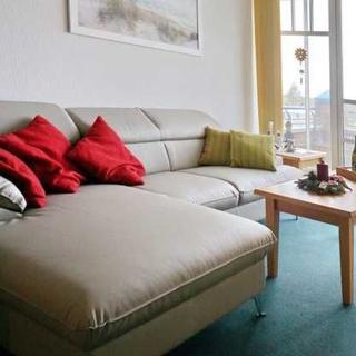 Haus Jupiter - Ferienwohnung De Snieder - Dorum