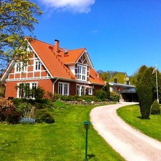 Ferienhaus Hohen Niendorf - Hohen Niendorf