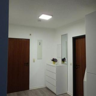 Am Langenwerder Hotel Garni - 3- Raum Appartement (341) - Gollwitz