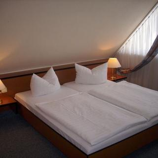 Strandhaus Lobbe Whg 18+Balkon - 2 Raum Apartment mit  Balkon - Lobbe