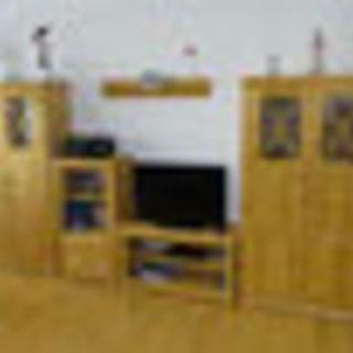 App. 3 Jule, Haus Fernsicht, - Appartement Jule - Helgoland