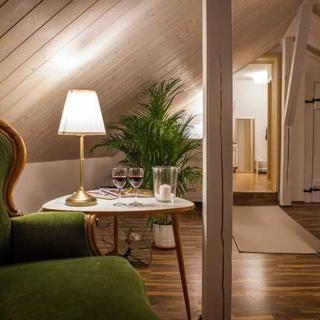 ApartOne Altstadt Apartments - Apartment 36m² - Bautzen