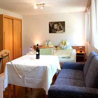 Ferienwohnungen Schantl im Bregenzerwald - Wohnung 3 Falzerköpfle - Schoppernau