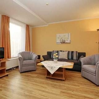 Sünnslag Wohnung 089 - SUE/089 Sünnslag Wohnung 089 - Boltenhagen