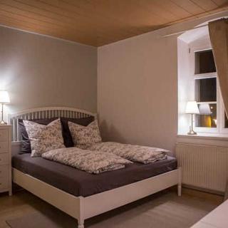 ApartOne Altstadt Apartments - Studio Apartment 23m² - Bautzen