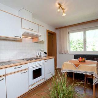 Ferienwohnungen Schantl im Bregenzerwald - Wohnung 3 Diedamsblick - Schoppernau
