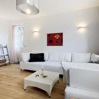 Gästehaus Alte Schmiede in Bleckede - Bei Lüneburg-großzügig & rollstuhlgerecht in Bleckede FeWo 1 - Bleckede