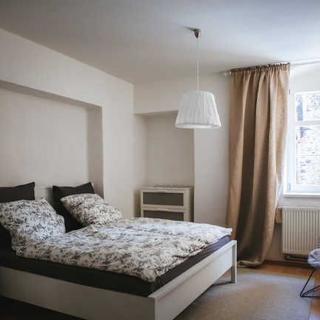 ApartOne Altstadt Apartments - Apartment 51m² 2 Schlafzimmer - Bautzen
