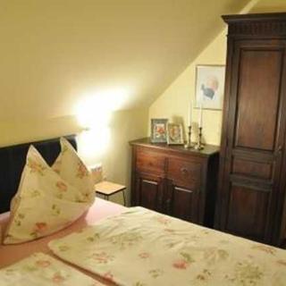 Appartementhaus Grill - FERIENWOHNUNG Suite 2 - Strobl