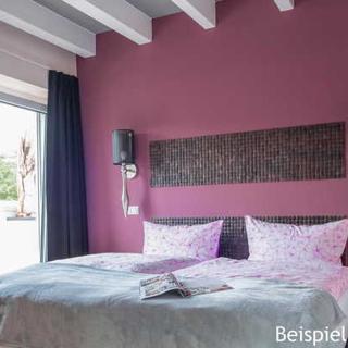 Apartments am Strand - Classic 3 Apartment - Glowe
