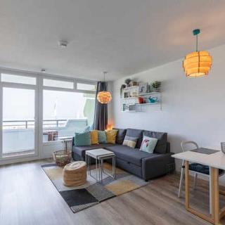 Wohnung 17 - Panor/17 Wohnung 17 - Cuxhaven