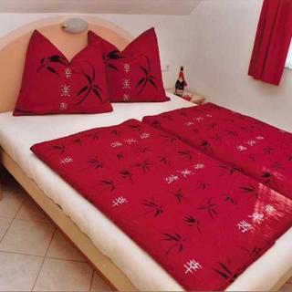 Appartementhaus Grill - FERIENWOHNUNG Suite 4 - Strobl