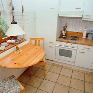 Appartements am Schlossberg - Garten - Starnberg