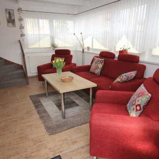 Ferienwohnung Kranichhof 2 - Kranichhof 2 - Wustrow