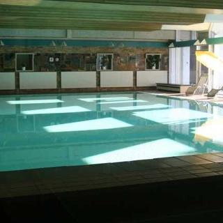 Ferienwohnung Vital - Ferienwohnung (2 Zimmer, 52 m²) - Bad Harzburg