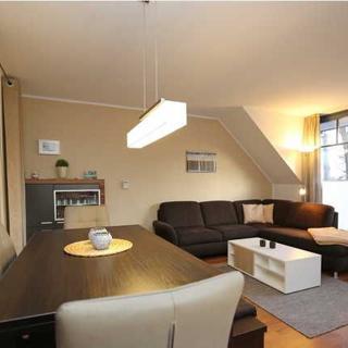 Papillon Wohnung 18-8 - Pap/18-8 Papillon Wohnung 18-8 - Boltenhagen