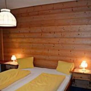 Appartements Zellner - Wohnung 7 - Alpbach